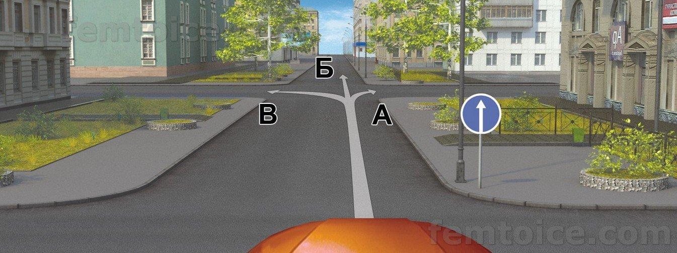 одного проезд перекрестков в картинках с пояснениями пдд человек пример